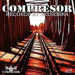 Records by Skusobna