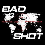 BAD SHOT - PROMISED LAND